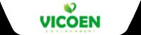Vicoen - Environmental Technology